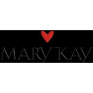Matriz de Bordado Mary Kay