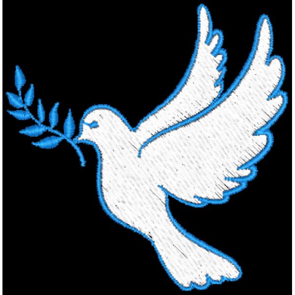 дня українського символы мира картинки правило, наносят