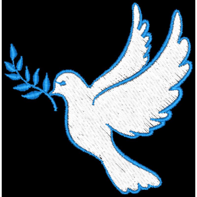 Resultado de imagem para pombas paz