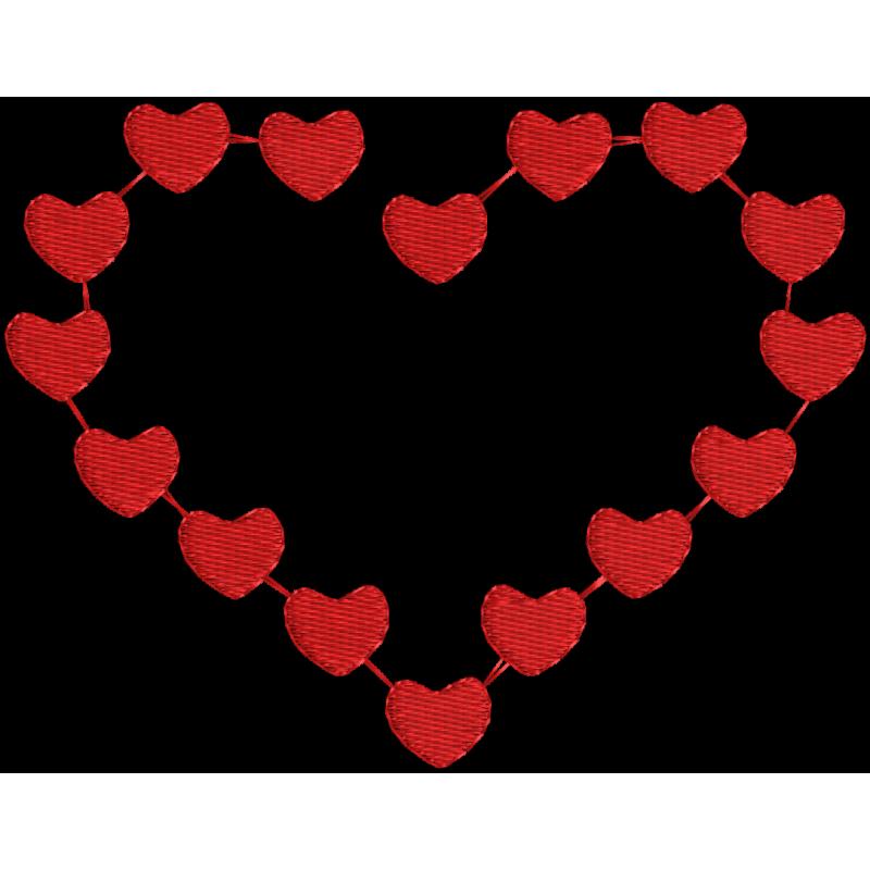 Resultado de imagem para imagens de corações