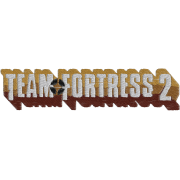 Matriz de Bordado Teamfortress