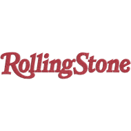Matriz de Bordado Rollings Stones 2