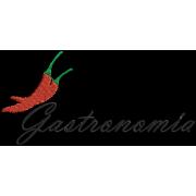 Matriz de Bordado Gastronomia 02