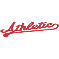 Matriz de Bordado Time Athletic