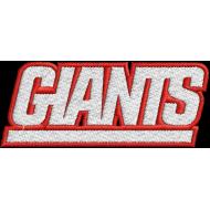 Matriz de Bordado Time Giants